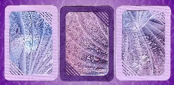 herschaalde-kopie-van-atc-lila-07-06.jpg
