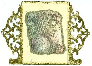 herschaalde-kopie-van-fresco-kaart-05-07.jpg